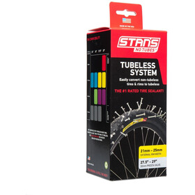 NoTubes Tubeless System Kit Crosscountry 29""